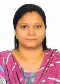 Image result for dr sangeeta gupta