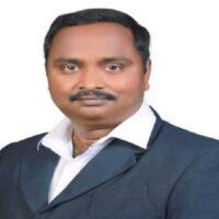 A. Ramesh sir