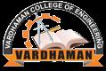Vardhaman